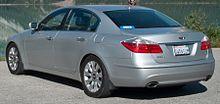 fine , Hyundai Genesis 2012 4.6lts Workshop Service Repair Manual  ,  http://www.carsmechanicpdf.com/hyundai-genesis-2012-4-6lts-workshop-service-repair-manual/