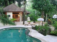 Villa Kembali in Bali, Indonesia http://www.vacationrentalpeople.com/rental-property.aspx/World/Asia/Indonesia/Bali/Villa-55494