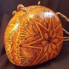 September2013 arizona gourds- by kristin johnson