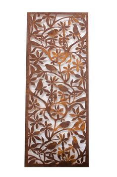 69 Ideas Glass Door Design Mandir For 2019 Laser Cut Screens, Laser Cut Panels, Laser Cut Metal, Gate Design, Trellis Design, Door Design, Jalli Design, Trellis Ideas, Cnc Cutting Design