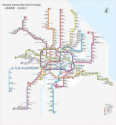 Printable Shanghai Subway Map.150 Best Metro Maps Images In 2019 Map Subway Map Public Transport