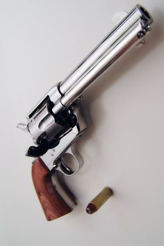 Single Action Army Going in my revolver collection gotta be 44 mag Weapons Guns, Guns And Ammo, Colt 45, Sun Tzu, Fire Powers, Cool Guns, Le Far West, Airsoft, Cannon
