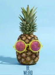 Αποτέλεσμα εικόνας για pineapple wallpaper