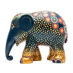 Elephant Parade - Bindi