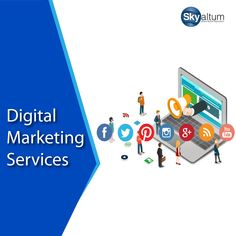 Skyaltum Best Digital Marketing Company in Bangalore provides services to all our clients like SEO, SMO, SEM, SMM and Email Marketing. Best Digital Marketing Company, Digital Marketing Services, Email Marketing, Content Marketing, Seo, Promotion, Business, Inbound Marketing, Business Illustration
