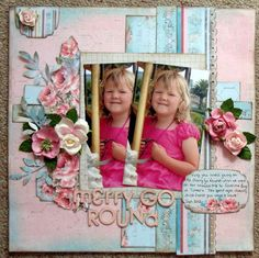 nice pastels    http://www.scrapbook.com/gallery/image/layout/3592683.html
