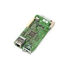 Acer ALN-601 10/100M Ethernet CardBus PC Card Drivers (2019)