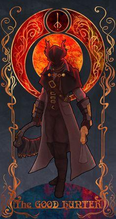 Sif Dark Souls, Arte Dark Souls, Dark Blood, Old Blood, Character Inspiration, Character Art, Character Design, Soul Saga, Bloodborne Art