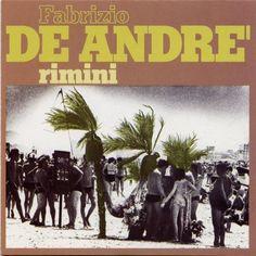 fabrizio de andrè - album del 1978