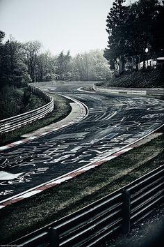 17 best nordschleife images drag race cars race cars rally car rh pinterest com