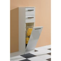 Araceli 30 x Free Standing Cabinet Quickset Cabinet Shelving, Filing Cabinet, Bathroom Shelves, Bathroom Cabinets, Under Sink Storage Unit, Free Standing Cabinets, How To Distress Wood, Cupboard, Furniture