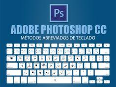 pdf_photoshop_metodos_abreviados_de_teclado_en_español_by_saltaalavista_blog