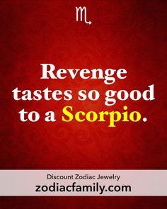 Scorpio Life | Scorpio Season #scorpio♏️ #scorpiolife #scorpioman #scorpiofacts #scorpiofamily #scorpiogirl #scorpiobaby #scorpiowoman #scorpioseason #scorpiolove #scorpionation #scorpio #scorpioqueen #scorpios #scorpiogang