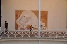 Images of Antoni Tàpies. Nature, Painting, Pop, Image, Collection, Art Studios, Artists, Naturaleza, Popular