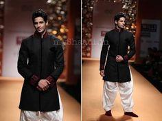 Image result for indian groom dress