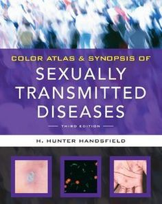 Manual of nutritional therapeutics 6th edition pdf download for color atlas synopsis of sexually transmitted diseases edition free ebook fandeluxe Choice Image