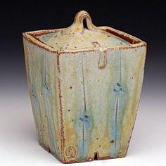 McKenzie Smith | Pottery | Pinterest