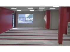 mosque Carpet Sales and Installation Mississauga Mosque Carpet