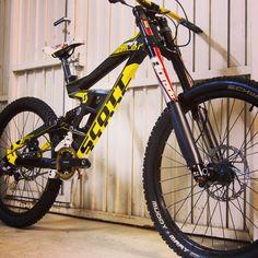 Bmx Bicycle, Mtb Bike, Bike Trails, Mountain Bicycle, Mountain Biking, Scott Bikes, Montain Bike, Giant Bikes, Off Road Cycling