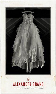 Vestido Carol Hungria Casamento Suellen + Luiz Cerimonial Mais ArtEventos