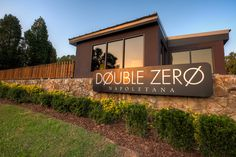 Check out @doublezeroatl