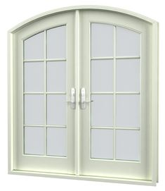 1000 Images About Inspired By Marvin On Pinterest Marvin Windows La Dolce Vita And Windows