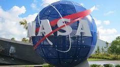 NASA назвали пять разработок, которые могут спасти человечество в будущем http://oane.ws/2017/08/06/nasa-nazvali-pyat-razrabotok-kotorye-mogut-spasti-chelovechestvo-v-buduschem.html  NASA назвали пять своих разработок, которые в будущем могут сыграть немалую роль в спасении человечества. Первой из них стал робот-гуманоид Valkyrie, созданный для работ в условиях техногенных катастроф и стихийных бедствий.