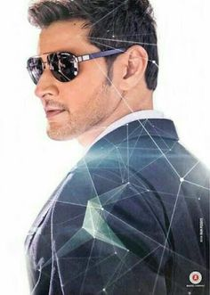 New HD Mahesh Babu pics collection - All In One Only For You (Aioofy) Girl Name Generator, Mahesh Babu Wallpapers, Allu Arjun Wallpapers, Allu Arjun Images, Wax Statue, Profile Wallpaper, Joker Pics, Vijay Actor, Girl Attitude