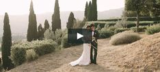 La Foce Wedding Video - Italy We shooted this elegant wedding full of details last June at Villa La Foce, Tuscany. Videography by Matteo Castelluccia Designed…