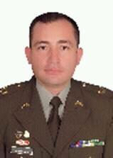 Homenaje a un gran policía el mayor Álvaro Andrés Coronado. Gran ser humano, gran policía, gran amigo. Dios lo cuide.