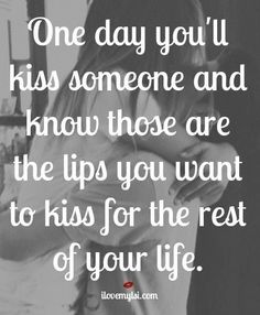 218 Best My Husband My Best Friend Images Inspiring Quotes Je T