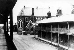 Maryhill Barracks Glasgow Architecture, Family History Book, The Time Machine, Edinburgh Castle, Glasgow Scotland, West End, Best Cities, Historical Photos, Old Photos