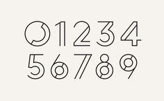 Good design makes me happy: Project Love: Haymarket