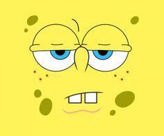 77 Best Spongebob Squarepants Images Spongebob Faces Spongebob