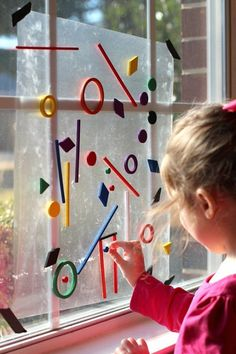 Ten Useful Additions to Loose Parts - Racheous - Lovable Learning Play Based Learning, Project Based Learning, Learning Through Play, Early Learning, Reggio Emilia Classroom, Reggio Inspired Classrooms, Reggio Emilia Preschool, Toddler Play, Preschool Activities