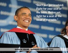 Discover and share Motivational Quotes From Barack Obama. Explore our collection of motivational and famous quotes by authors you know and love. Graduation Speech, Graduation Quotes, Michelle Obama Quotes, Congratulations Quotes, Funny Speeches, College Quotes, Motivational Quotes, Inspirational Quotes, School Motivation