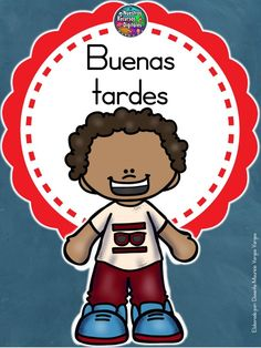 Posters to decorate the magic words classes -Orientacion Andujar Happy Snoopy, Magic Words, Spanish Class, School Colors, Merry, Animation, Cards, Fictional Characters, Classroom Ideas