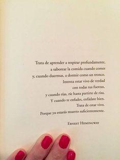 quelibroleo (@quelibroleo) | Twitter