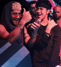 Cnco Richard, I Support You, Big Love, Sweet Memories, I Don T Know, Baby Daddy, Good Looking Men, Real Man, Favorite Person