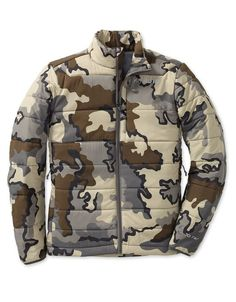 69b12ecde544a 7 Best Hunting Jackets images in 2019