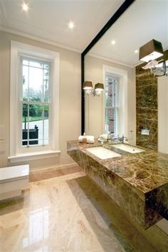 107 Best Bathroom Lighting Over Mirror Images