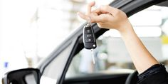 Ultimate Guide to Cheap #Car #Rental Services
