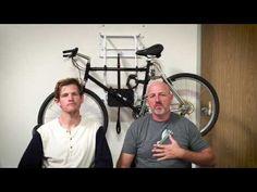Die 40+ besten Bilder zu Fahrräder | fahrrad, rennrad