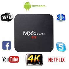 79 Best Android tv boxes images in 2018   Electronic devices