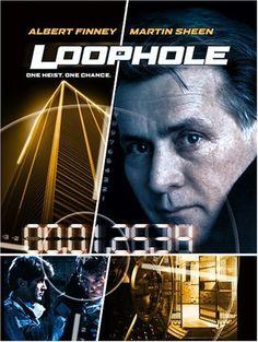Loophole 1981