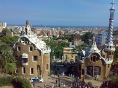 20 Best Barcelona 2019 Images Barcelona Barcelona Travel