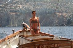 Welcome www.modablogger.eu #sardegna new post