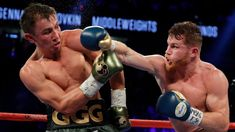 After missing an initial deadline, promoters for Gennady Golovkin and Canelo Alvarez worked a little overtime to finalize their rematch.