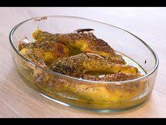 Grenadins de veau à la sauce aux champignons