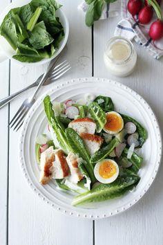 caesar-salaatti-fannikaneli.jpg
